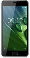 Acer Liquid Z6 Plus 32GB grijs
