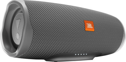JBL Charge 4 gris