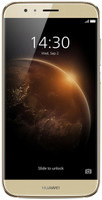 Huawei G8 32GB oro