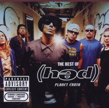 (Hed) Planet Earth - Best of (Hed) Planet Earth