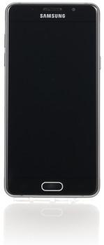 Samsung A510F Galaxy A5 (2016) 16GB negro