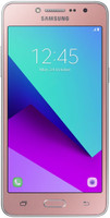 Samsung G532FD Galaxy Grand Prime Plus Dual Sim 8GB rozegoud