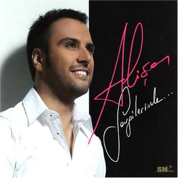 Alisan - Sevgilerimle