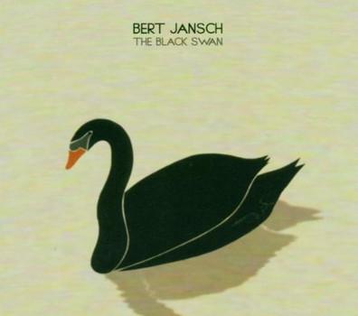 Bert Jansch - The Black Swan
