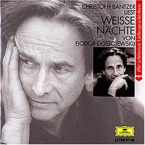Christoph Bantzer - Weiße Nächte