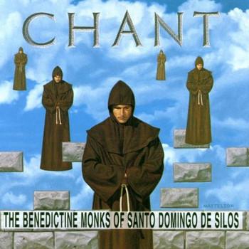 Coro Santo Domingo de Silos - Chant (Gregorianische Gesänge)