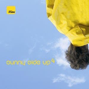 Various - Sunny Side Up Vol.4