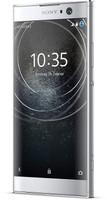 Sony Xperia XA2 Dual SIM 32GB silver