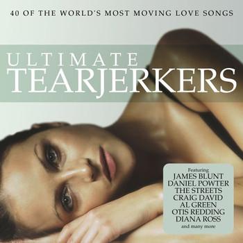 Essential Tearjerkers - Essential Tearjerkers - 2 CD