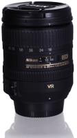Nikon AF-S DX NIKKOR 16-85 mm F3.5-5.6 ED G VR 67 mm filter (geschikt voor Nikon F) zwart