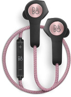 B&O PLAY by Bang & Olufsen Beoplay H5 dusty rosa