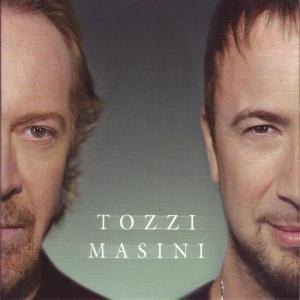 Masini Tozzi - Tozzi Masini