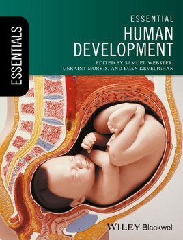 Essential Human Development - Euan Kevelighan  [Taschenbuch]