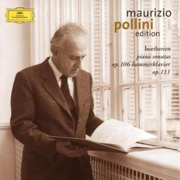 Maurizio Pollini - Pollini-Edition Vol.5