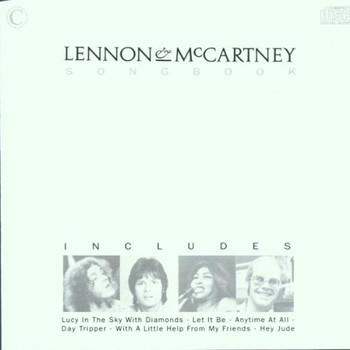 Various - Lennon & McCartney Songbook