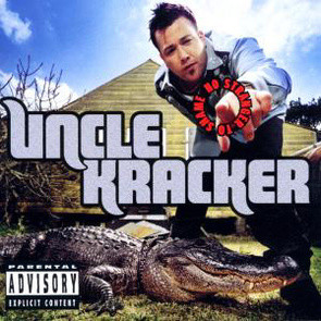 Uncle Kracker - No Stranger to Shame