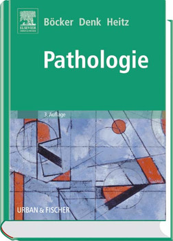 Pathologie - Werner Böcker