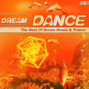 Various - Dream Dance Vol.35