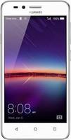 Huawei Y3 II 8GB blanco