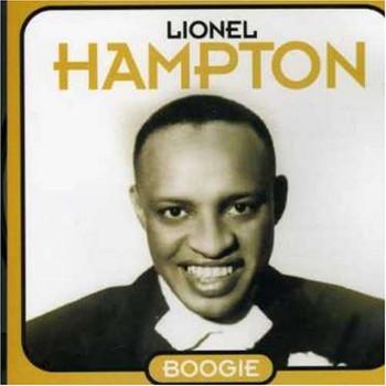 Lionel Hampton - Boogie