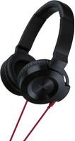 Onkyo ES-FC300 negro