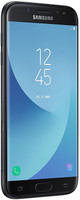 Samsung J530F Galaxy J5 (2017) 16GB black