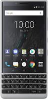 Blackberry KEY2 64GB silver