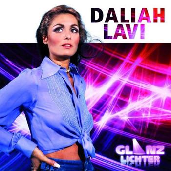 Daliah Lavi - Glanzlichter