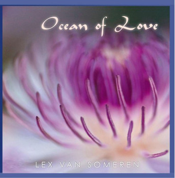 Van Someren Lex - Ocean of Love