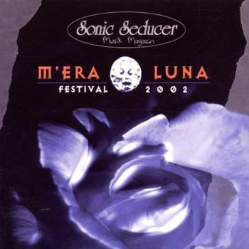 Various - Mera Luna