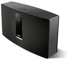 Bose SoundTouch 30 Series II wireless music system nero