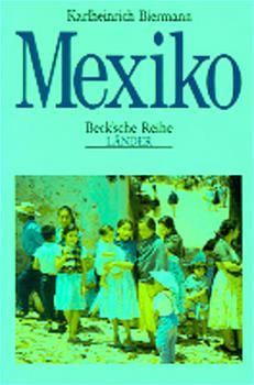 Mexiko - Karlheinrich Biermann