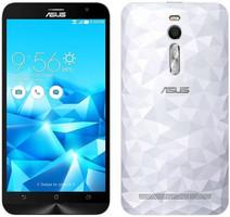 Asus ZE551ML ZenFone 2 Deluxe 128GB blanco