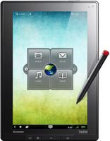 "Lenovo ThinkPad Tablet 10,1"" 32GB [wifi] zwart"