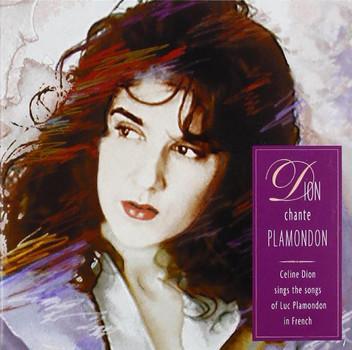 Celine Dion - Dion Chante Plamondo