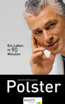 Polster - Achim Schneyder