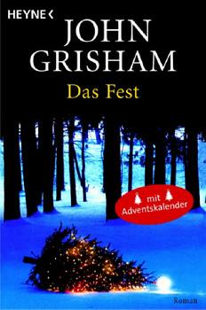 Das Fest - John Grisham