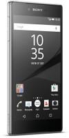 Sony Xperia Z5 Premium 32GB chrome