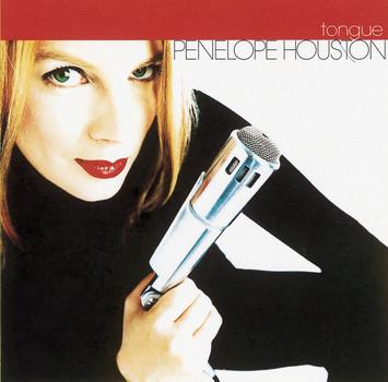 Penelope Houston - Tongue