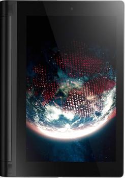 "Lenovo Yoga Tablet 2 8"" 32GB eMMC [wifi] zwart"