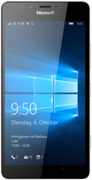 Microsoft Lumia 950 32GB blanco