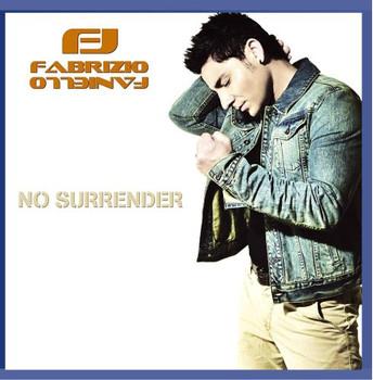 Fabrizio Faniello - No Surrender
