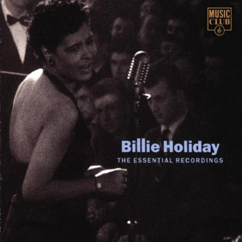 Billie Holiday - Essential Recordings