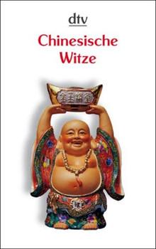 Chinesische Witze, Anekdoten und Weisheiten. - Xiao Xiao