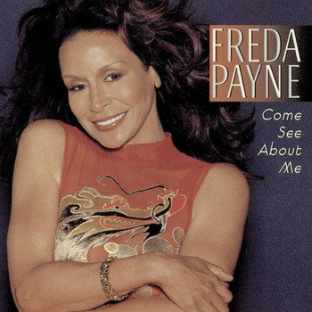 Freda Payne - Come See About Me