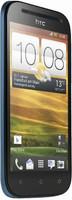 HTC One SV 8GB azul
