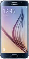 Samsung G920FD Galaxy S6 DuoS 32GB black sapphire