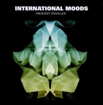 International Moods - Frequent Traveller