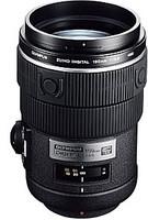 Olympus 150 mm F2.0 ED 82 mm Objetivo (Montura Four Thirds) negro