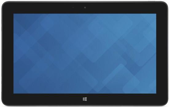 """Dell Venue 11 Pro 10,8"""" 1,5 GHz Intel Core i5 128GB eMMC [Wifi + 3G] negro"""
